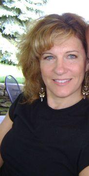 Nancy Ann R.