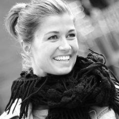 Astrid van S.