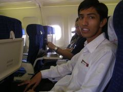 Vijaypal B.