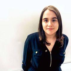 Lisa Katarina B.