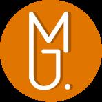 JMartelot