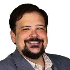 Ivan B.