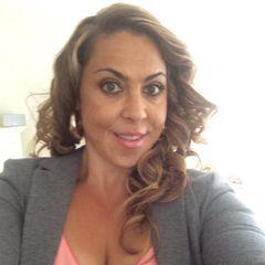 Maria Sanchez B.