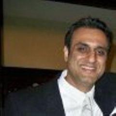 Naveen S.
