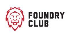 Foundry C.