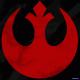 Jedi B.