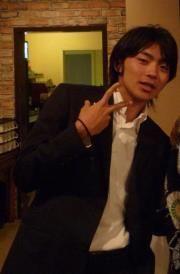 Yutaro O