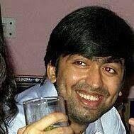 Kumar R.