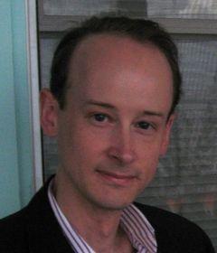 Jimmy Van A.