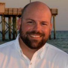 Josh Vander V.