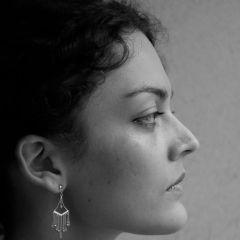 Laura Maria N.