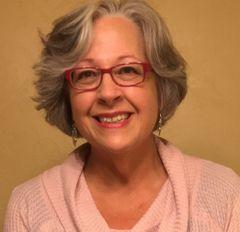 Lynette S.