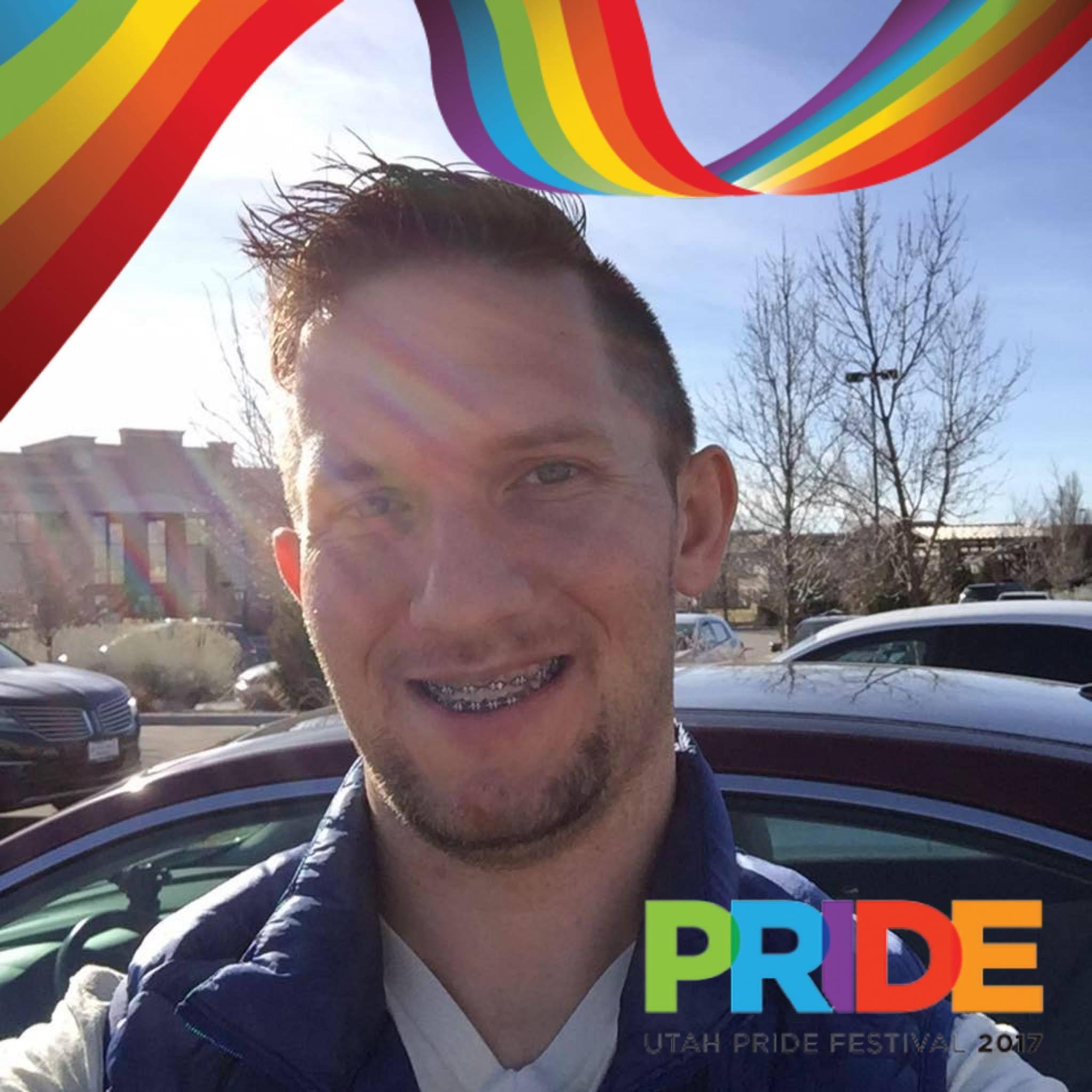 Craigslist Gay Meetup