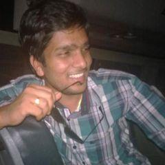 Sairakeshraj M.