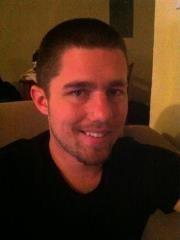 Cody C.