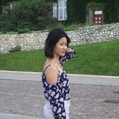 Trang T.