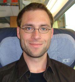 Jochen K.