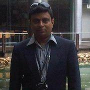 Nawab S.