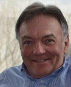 Denis B.