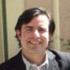Alexander B.