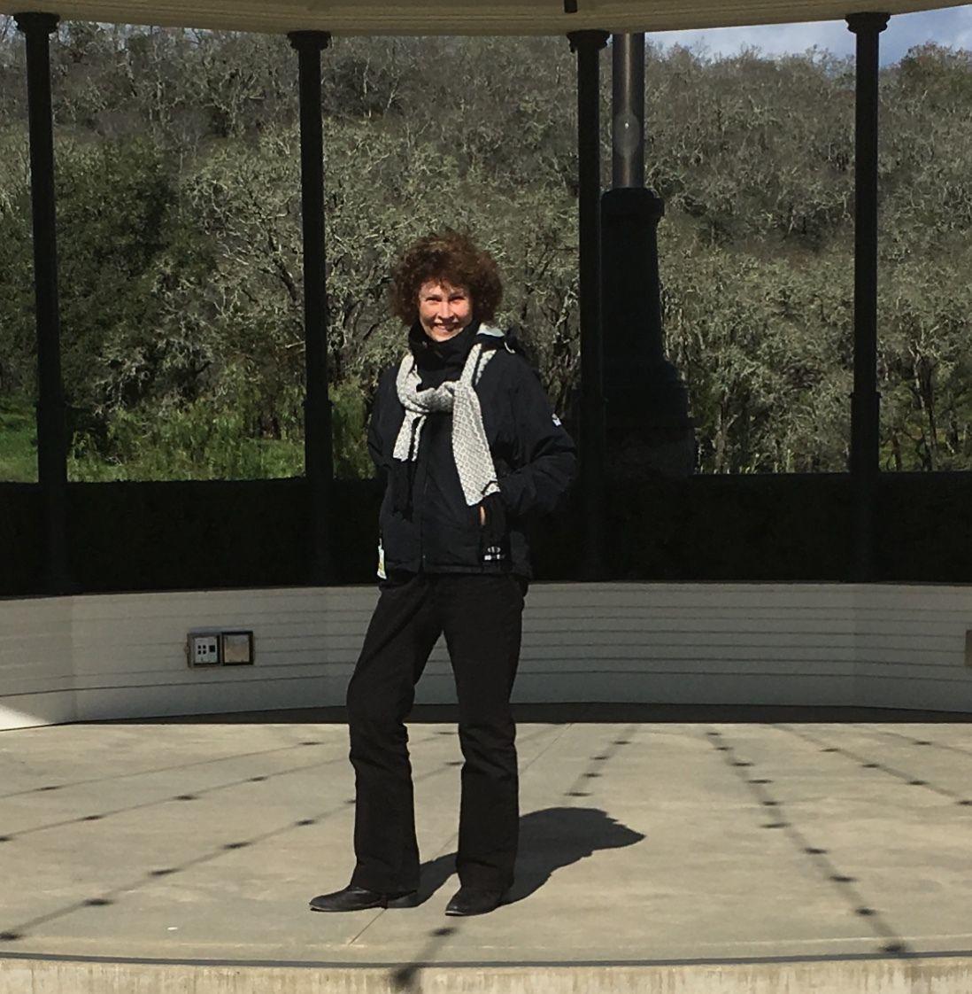 lecco latino personals Salernosposait 3,249 likes 1 talking about this salerno sposa è il sito web nato appositamente per tutta la provincia di salerno il suo servizio.