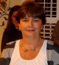 Kathy Horgan K.