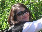 Monica Joshi F.