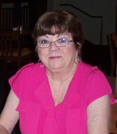 Linda T.