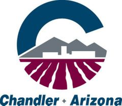 City of Chandler, A.