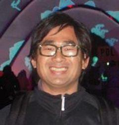 Thai Xuan N.