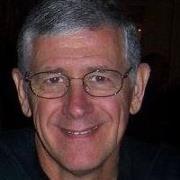 Bobby C.