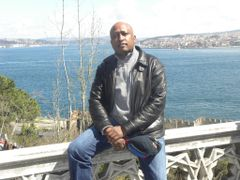 Mohamoud J.