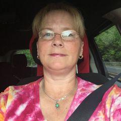 Sharon Morse G.