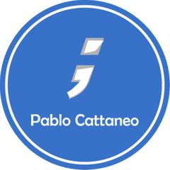 Cattaneo P.