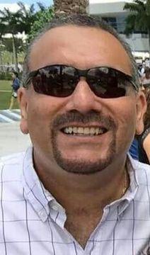 Mario Giacomo M.