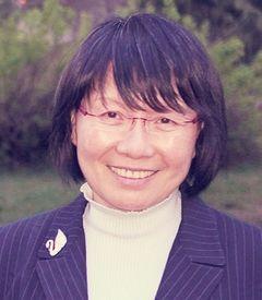 Jian Chen B.