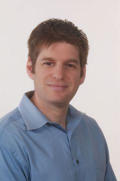 Jeremy S.