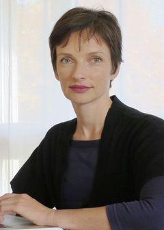 Isabel D.