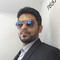 Farrukh K.