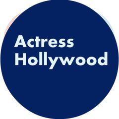 actresshollywood