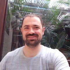 Gian Oliveira M.
