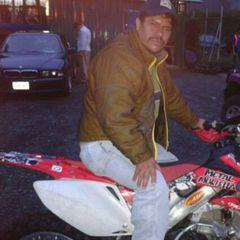 Ricardo Vargas Z.