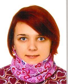 Yanina B.