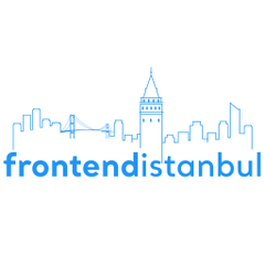 Frontend I.