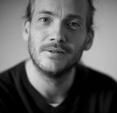 Kristian T.