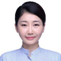 Jinquan D.