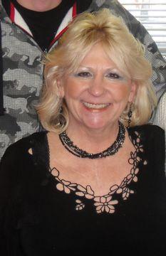 Cindy L. J.