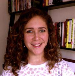 Elana J.