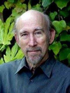 Gareth L.