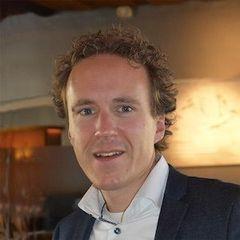 Marius van D.